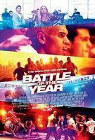 Battle of the Year - Az év csatája (2013) online film