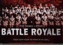 Battle Royale online film