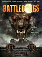 Battledogs (2013) online film