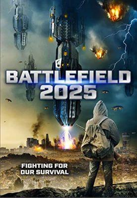 Battlefield 2025 (2020) online film