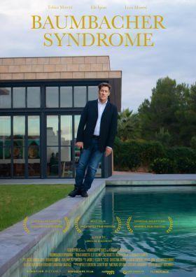 Baumbacher-szindróma (2019) online film
