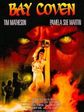 Bay Coven (1987) online film