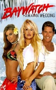 Baywatch - Hawaii esküvő (2003) online film
