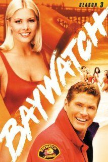 Baywatch 1. �vad (1989)