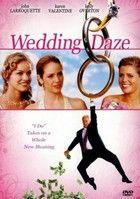 Bazi nagy amcsi lagzi (Esküvői őrület) (2004) online film