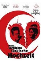 Bazi nagy t�r�k lagzi (2006) online film