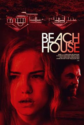 Beach House (2017) online film