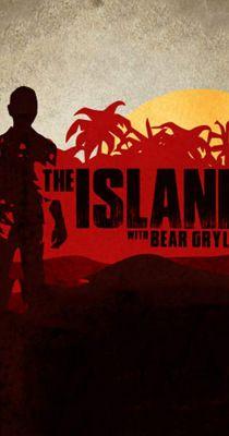 Bear Grylls: A sziget 1. évad (2014) online sorozat
