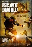Beat The World - Utcai t�nc (2011) online film