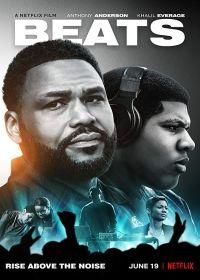 Beats (2019) online film