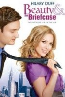 Beauty & the Briefcase (2010) online film