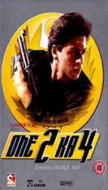B�bics�sz zsaru (2001) online film