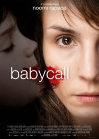 Bébiőr (2011) online film
