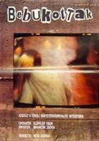 Bebukottak (1985) online film