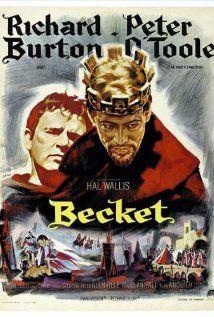 Becket (1964) online film