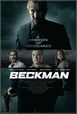 Beckman (2020) online film
