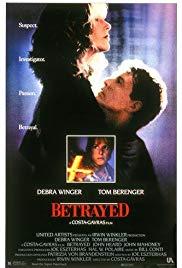 Becsapva (1988) online film