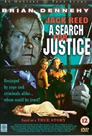 Becsületes zsaru (1994) online film