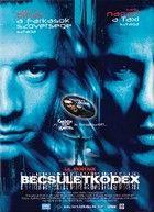 Becsületkódex (2002) online film