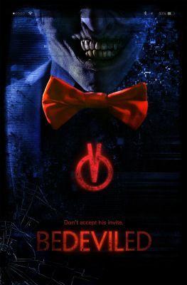 Bedeviled (2016) online film