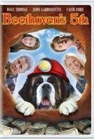 Beethoven 5. (2003) online film