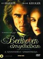 Beethoven �rny�k�ban (2006) online film
