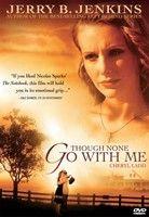 Befejezetlen szerelem (2006) online film