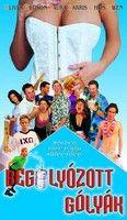 Begoly�zott g�ly�k (2001) online film