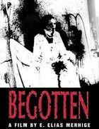 Begotten (1991) online film
