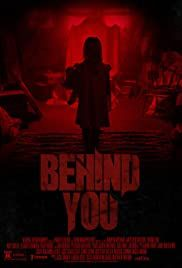 Behind You (2020) online film