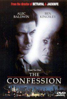 Beismerő vallomás (1999) online film