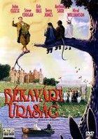 Békavári uraság (1996) online film