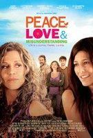 Béke, szerelem és félreértés (2011) online film