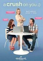 Beléd zúgtam tévedésből (2011) online film