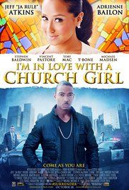 Beleszerettem egy keresztény lányba (2013) online film