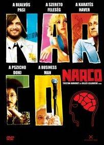 Narco - Belevaló bealvós (2004) online film