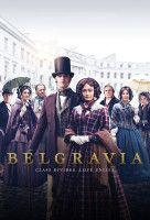 Belgravia 1. évad (2020) online sorozat