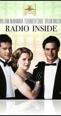 Belső hang (1994) online film