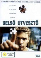 Belső útvesztő (2003) online film