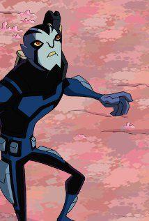 Ben 10: Omniverzum: 1. �vad (2012) online sorozat