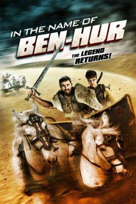Ben Hur nevében (2016) online film