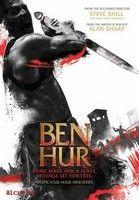Ben Hur (2010) online film