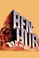 Ben Hur (1959) online film
