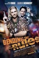 Bending the Rules (2012) online film