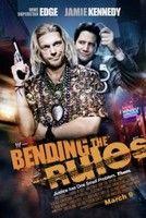 Bending the Rules (2012) online film
