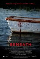 Beneath (2013) online film