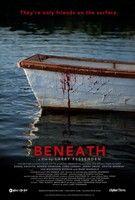 A tó szörnye (2013) online film