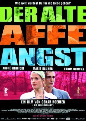 Bénító vágy (2003) online film