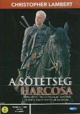 Beowulf - A sötétség harcosa (1999) online film