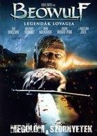 Beowulf - Legend�k lovagja (2007) online film